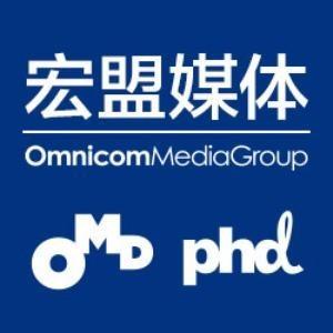 Omincom logo