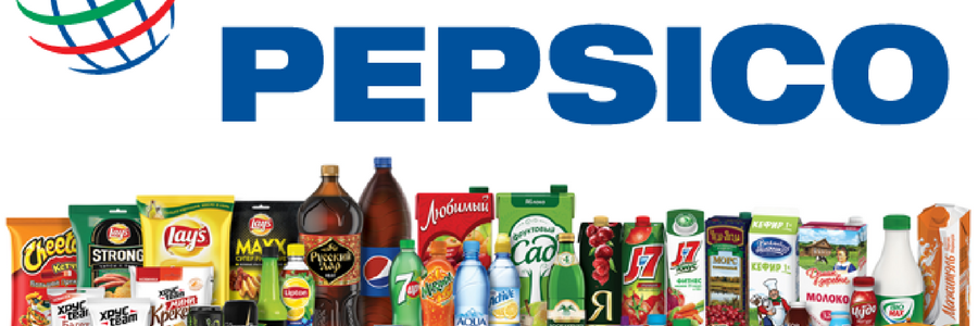 Beverages Supply Chain Intern profile banner profile banner