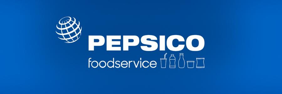 Sales CSR - Customer Service Officer profile banner profile banner