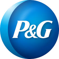 Procter & Gamble PH logo