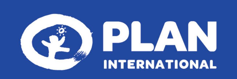Finance Intern profile banner profile banner