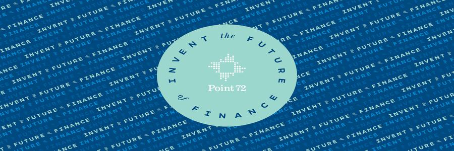 Entry-Level Quantitative Researcher profile banner profile banner