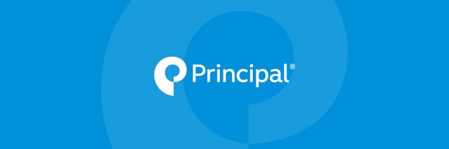 Summer Intern - Compliance profile banner profile banner