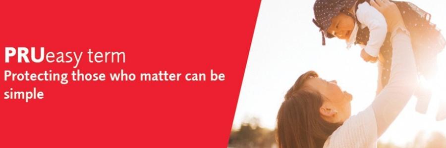 Customer Insight Intern profile banner profile banner