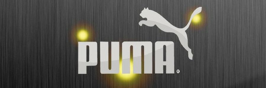 Visual Merchandising Production Intern profile banner profile banner