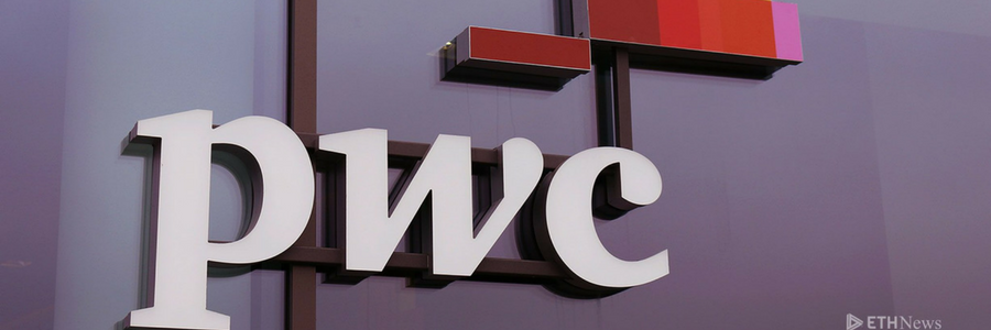 Financial Audit Intern - PwC Internship 2021 profile banner profile banner