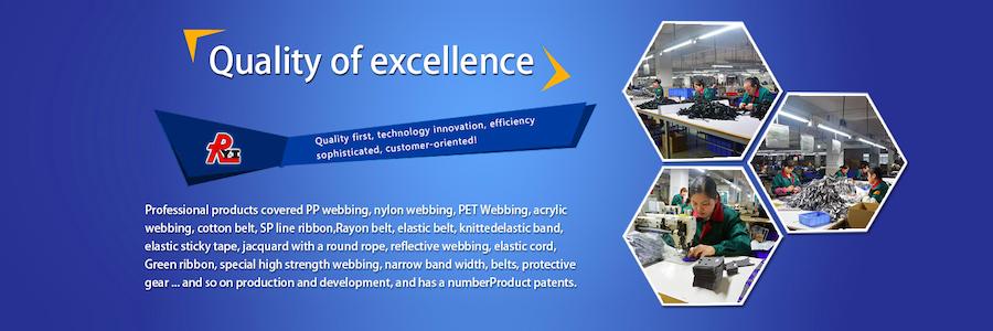 Polyunion profile banner