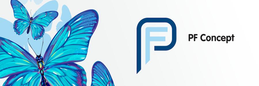 Merchandiser/PO Intern profile banner profile banner