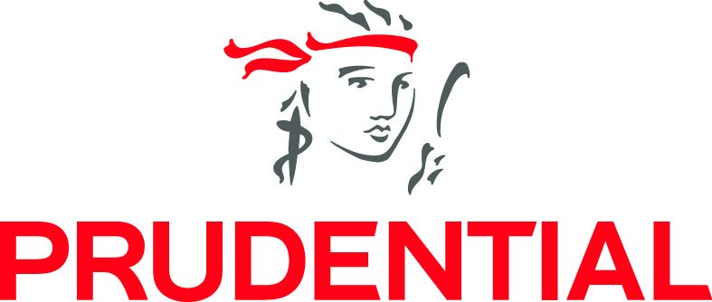 Apply for the The Strivers - Prudential Management Trainee 2020 position.