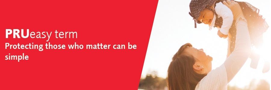 Trainee (Compliance and Enterprise Risk Management) profile banner profile banner