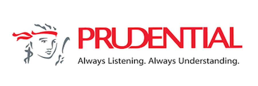 Professional Associate profile banner profile banner