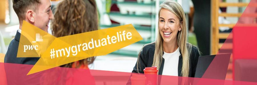 Graduate Programme - Associate profile banner profile banner