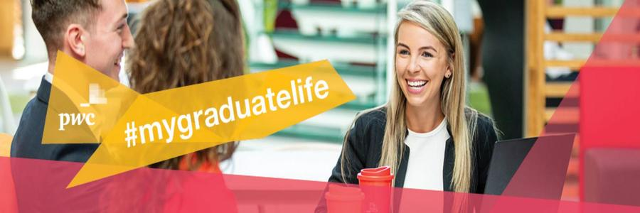 Graduate Associate profile banner profile banner