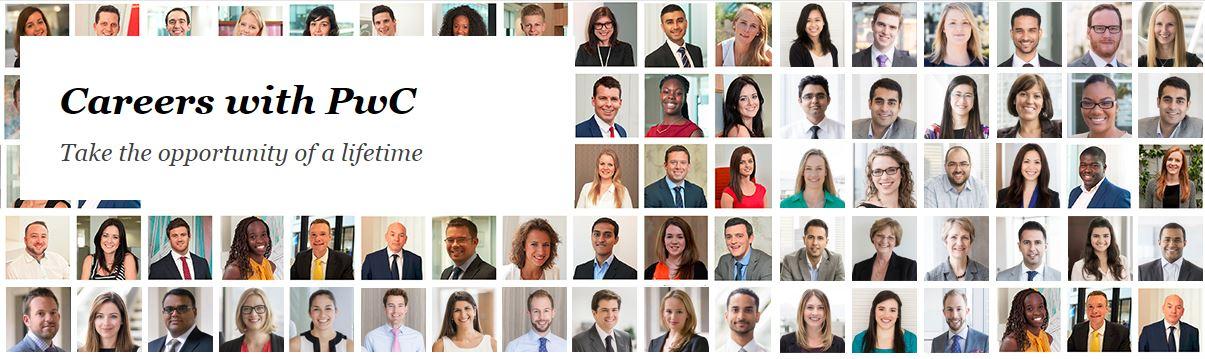 Risk Consulting Internship profile banner profile banner