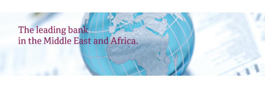 Qatari Graduate Programmes profile banner profile banner