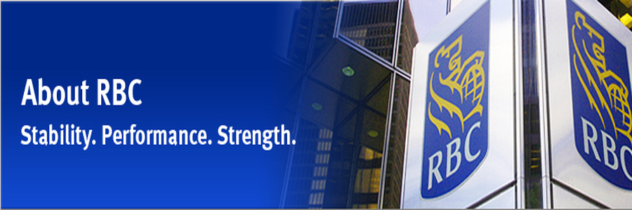 Summer Internship Program profile banner profile banner