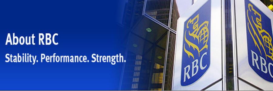 Intern - Finance profile banner profile banner