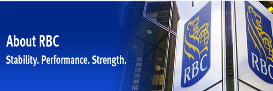 RBC profile banner