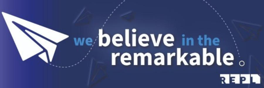 Graduate Consultant profile banner profile banner