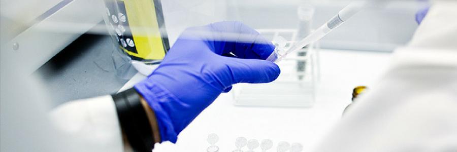 Graduate - Research Technician profile banner profile banner