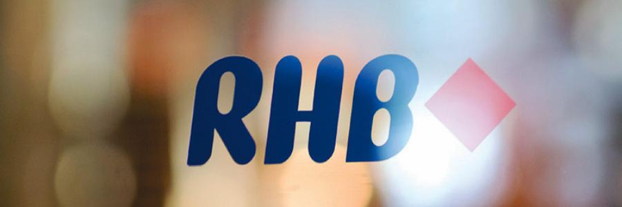 Analyst - CIB Analytics Support profile banner profile banner