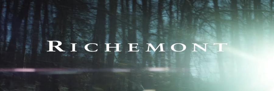 Richemont profile banner