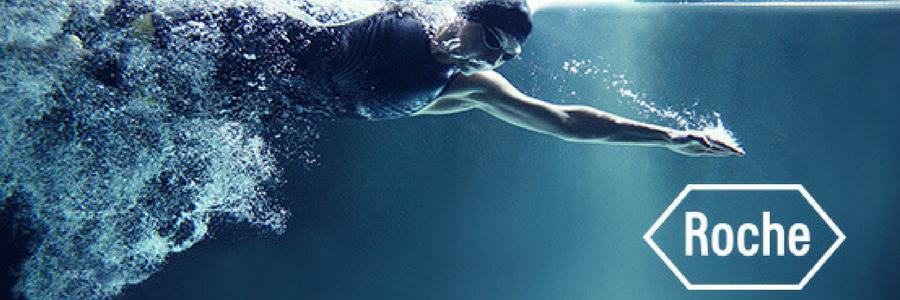 Roche Marketing Trainee profile banner profile banner