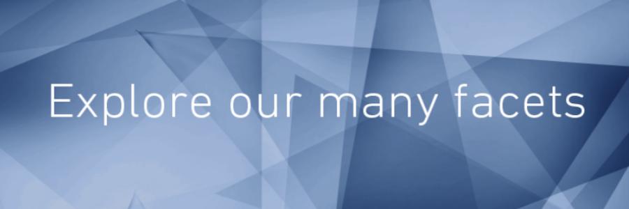 Rosen Group profile banner