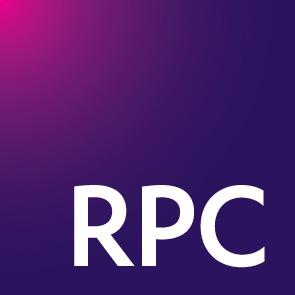 RPC HK logo