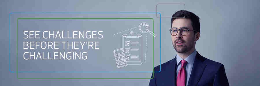 Graduate -Transaction Advisory Services(Consultant) profile banner profile banner