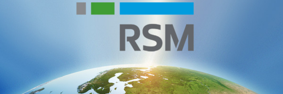 2022 Graduate Positions - Consultant - Risk Advisory Services profile banner profile banner