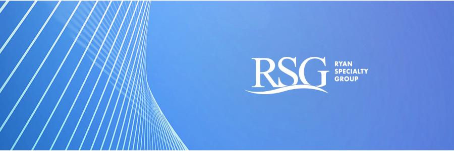 Risk Analyst profile banner profile banner