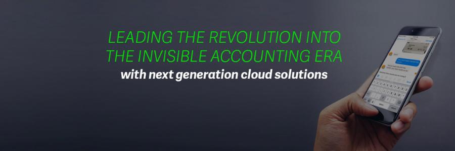 Intern - Business Analyst profile banner profile banner