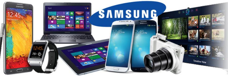 Internship - Samsung Malaysia Electronics profile banner profile banner