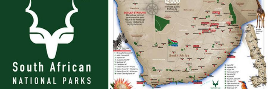 Internship Programme - Groenkloof profile banner profile banner