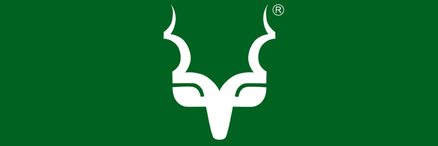 Internship Programme - Mountain Zebra National Park profile banner profile banner