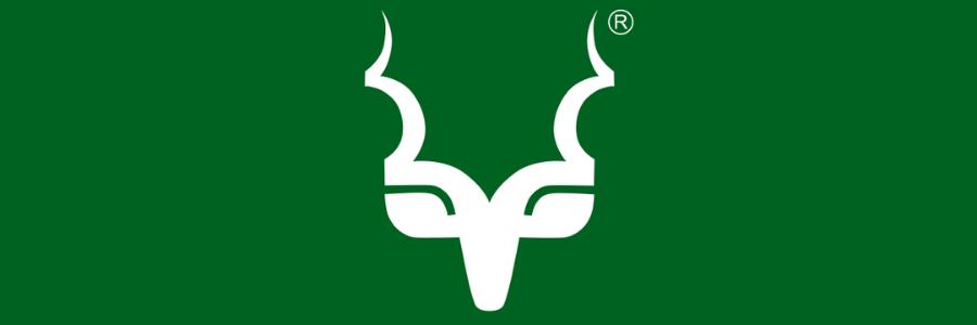 Internship Programme - Wilderness profile banner profile banner