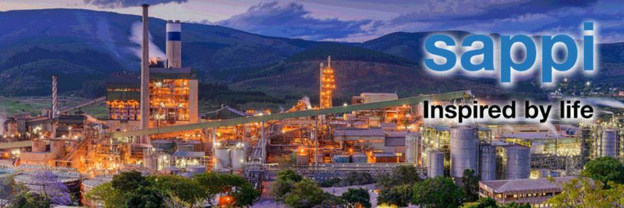 Intern 2021 - Finance - Tugela Mill profile banner profile banner