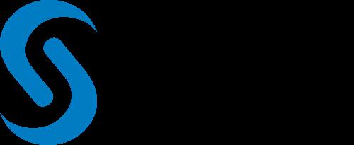 SAS MY logo