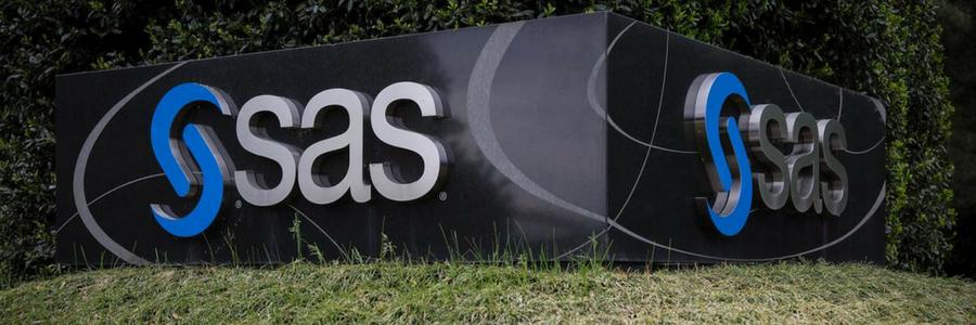 Consulting Intern - SAS Internship Program - Johannesburg profile banner profile banner
