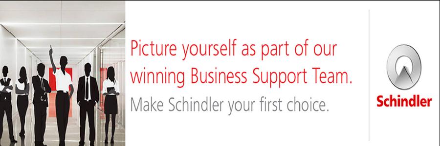 Field Technician Apprentice profile banner profile banner