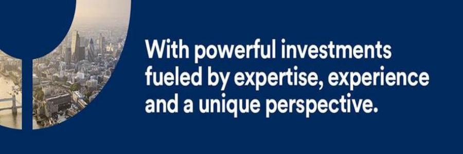 2020 Operations Internship Programme profile banner profile banner