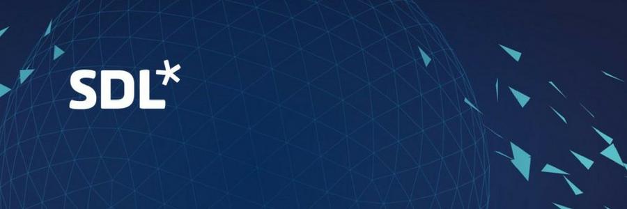 Finance Translator profile banner profile banner