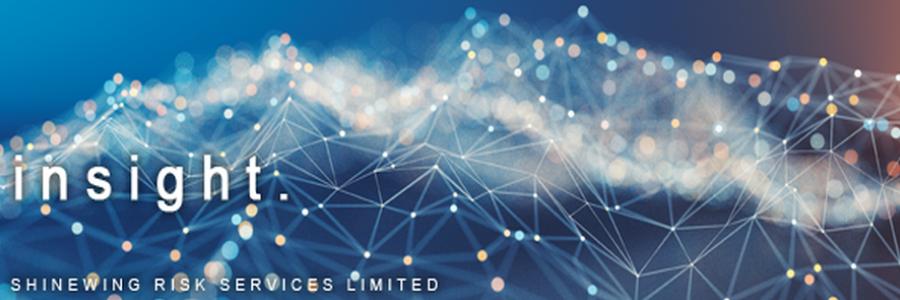 Environmental, Social and Governance - Winter Internship profile banner profile banner