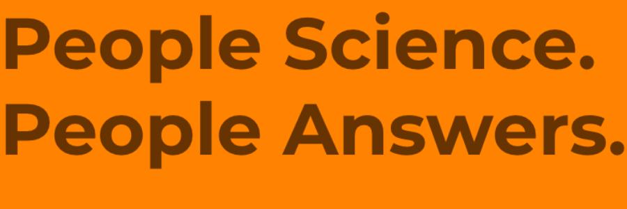 HR Internship profile banner profile banner