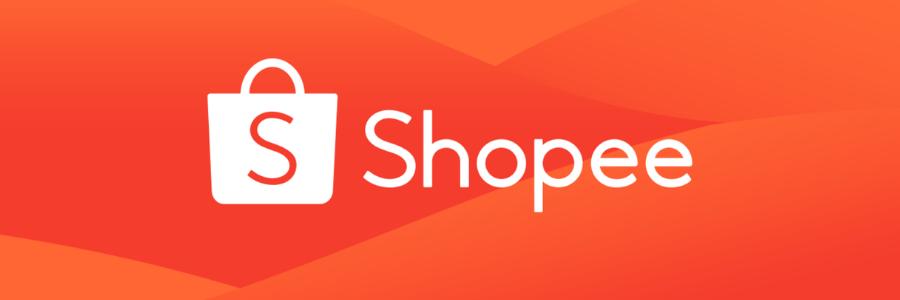 Cross Border E-commerce - Logistics Intern profile banner profile banner