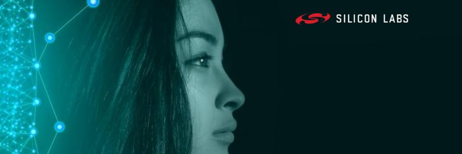 2021 Internship - Talent Acquisition profile banner profile banner