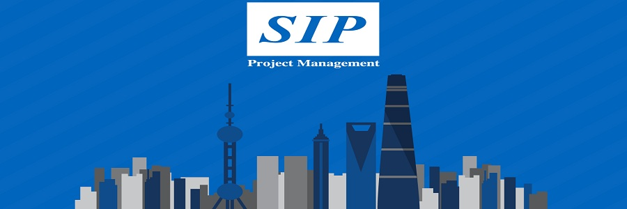 Assistant Engineer (Shanghai) profile banner profile banner
