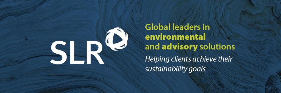Intern - Land & Water profile banner profile banner