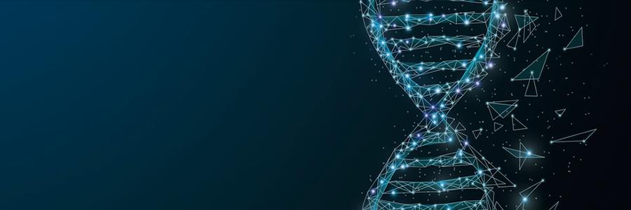 Stem Cell Culture Technician profile banner profile banner